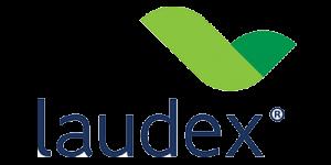 Laudex