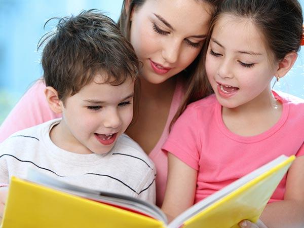 Mujeres solteras con hijos puebla